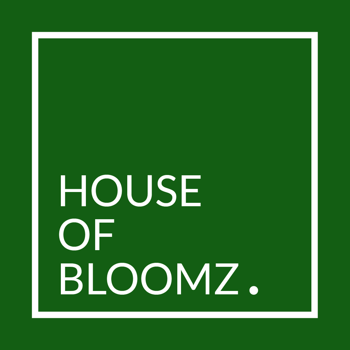 House of Bloomz