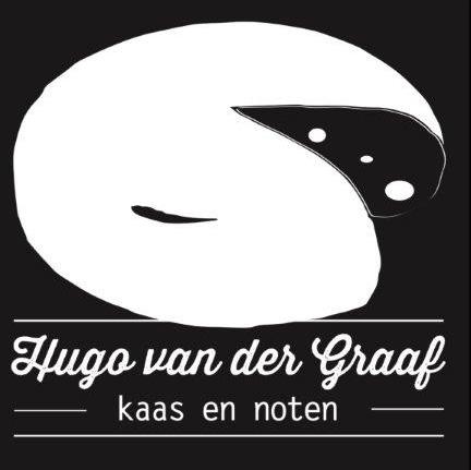 H. van der Graaf Kaas en Noten