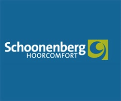 Schoonenberg HoorSupport
