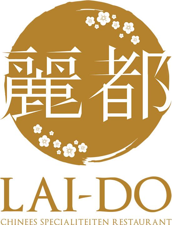 Lai-Do
