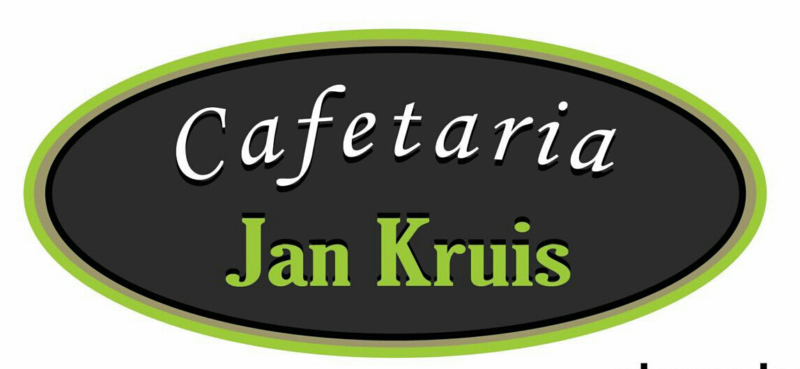 Cafetaria Jan Kruis