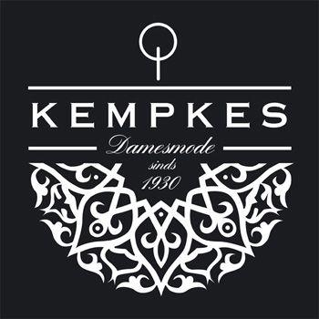 Kempkes Damesmode & Lingerie